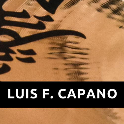 Luis F Capano
